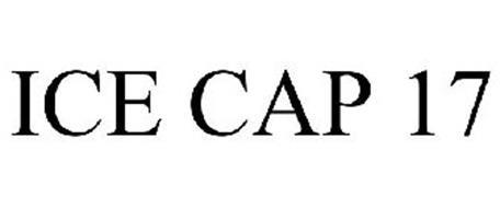 ICE CAP 17