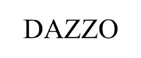 DAZZO