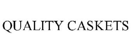 QUALITY CASKETS