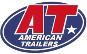 AT AMERICAN TRAILERS