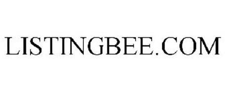 LISTINGBEE.COM