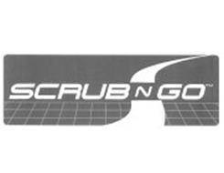 SCRUB N GO