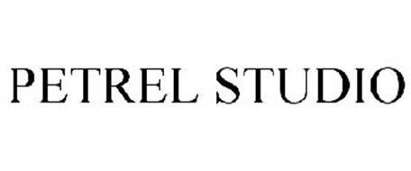 PETREL STUDIO
