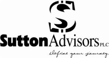 SUTTON ADVISORS PLC DEFINE YOUR JOURNEY