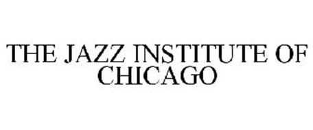 THE JAZZ INSTITUTE OF CHICAGO