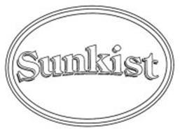 SUNKIST