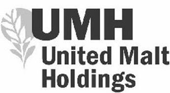 UMH UNITED MALT HOLDINGS