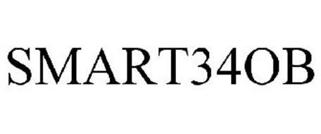 SMART34OB
