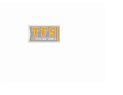 TFS + TOTAL FIGHT SPORTS