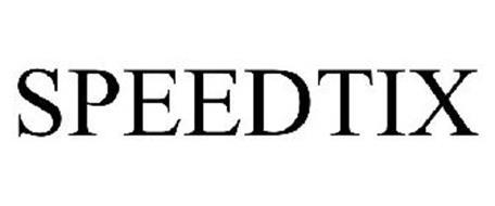 SPEEDTIX