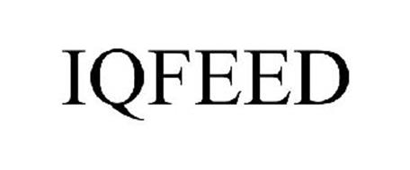 IQFEED