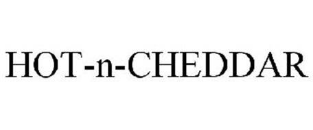 HOT-N-CHEDDAR