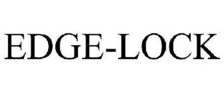 EDGE-LOCK