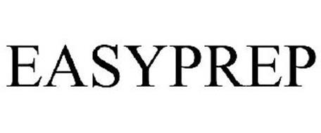 EASYPREP