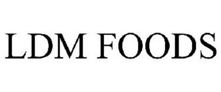 LDM FOODS