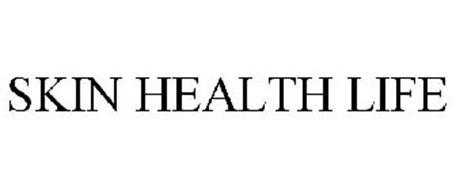 SKIN HEALTH LIFE