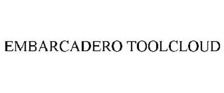EMBARCADERO TOOLCLOUD