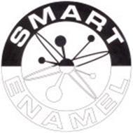 SMART ENAMEL