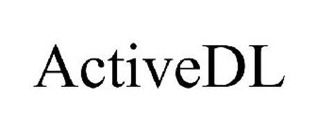 ACTIVEDL