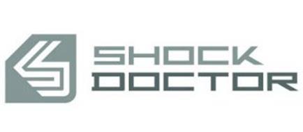 S SHOCK DOCTOR