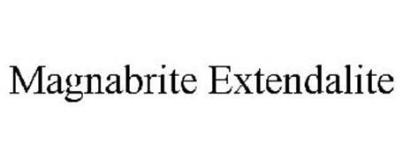 MAGNABRITE EXTENDALITE