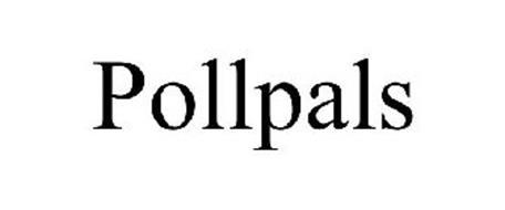 POLLPALS