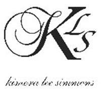 KLS KIMORA LEE SIMMONS