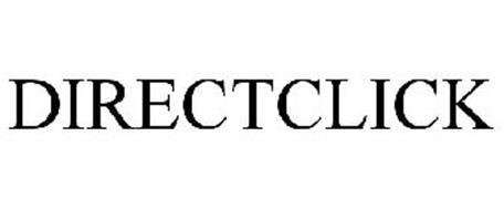 DIRECTCLICK