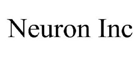NEURON INC