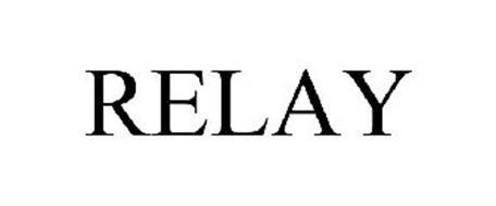 RELAY