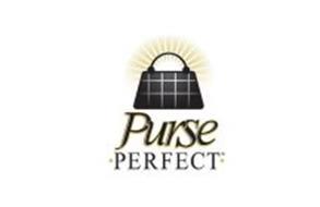 PURSE PERFECT