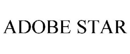 ADOBE STAR