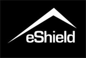 ESHIELD