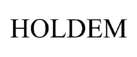 HOLDEM