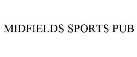 MIDFIELDS SPORTS PUB