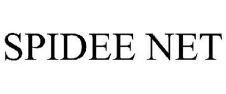SPIDEE NET
