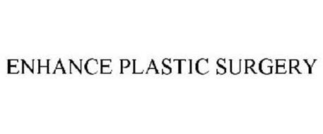 ENHANCE PLASTIC SURGERY