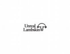 UNREAL LAMBSKIN