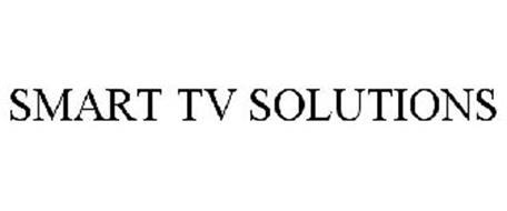 SMART TV SOLUTIONS