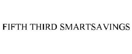 FIFTH THIRD SMARTSAVINGS