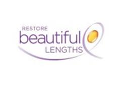 RESTORE BEAUTIFUL LENGTHS