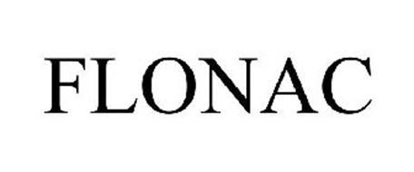 FLONAC