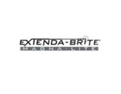 EXTENDA-BRITE MAGNA-LITE