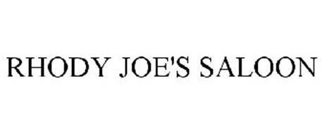 RHODY JOE'S SALOON