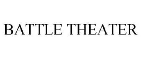 BATTLE THEATER