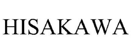 HISAKAWA