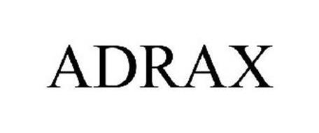 ADRAX