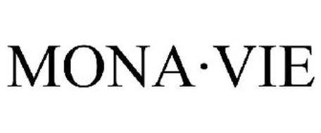 MONA·VIE