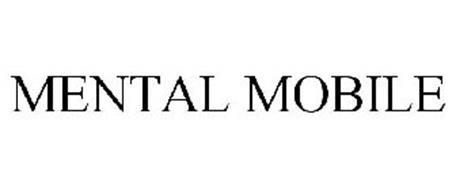 MENTAL MOBILE