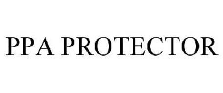 PPA PROTECTOR